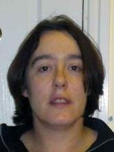 Dr Emma Williamson, Senior Research Fellow, School for Policy Studies