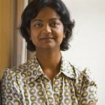 Dr Devyani Prabhat, Lecturer in Law, School of Law