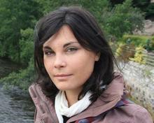 Dr Margherita Pieraccini, Lecturer in Law, Law School