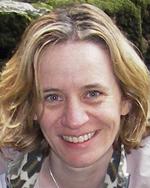 Miss Debra Long, Research Associate, University of Bristol Law School