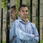 Mr Gilberto Algar-Faria, School of Sociology, Politics and International Studies