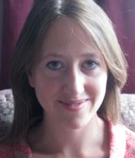 Dr Rosie Campbell, Senior Lecturer in Politics at Birkbeck, University of London