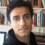 Dr Nasar Meer, Reader in Social Sciences, Northumbria University