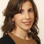 Dr Ana Juncos, Lecturer in European Politics, School of Sociology, Politics and International Studies