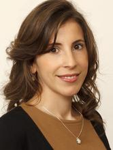 Dr Ana Juncos, Lecturer in European Politics, School of Sociology, Politics and International Studies