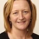 Michelle Cini, Professor of European Politics, School of Sociology, Politics and International Studies