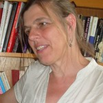 Professor Morag McDermont, Professor of Socio-Legal Studies, University of Bristol