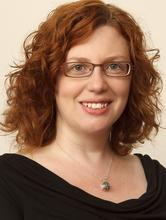 Dr Esther Dermott, Reader in Sociology and University Research Fellow, School of Sociology, Politics and International Studies