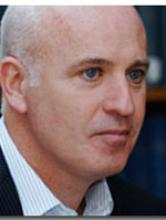 Dr Michael Naughton, Reader in Sociology and Law, University of Bristol Law School