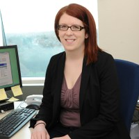 Dr Meryl Kenny, Lecturer in Government and Politics, University of Leicester