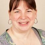Paula Surridge, Senior Lecturer, School of Sociology, Politics and International Studies