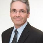 Prof Chris Wright, Professor of Organisational Studies at University of Sydney