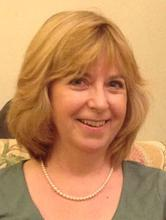 Joanne Conaghan, Professor of Law and Head of Law School