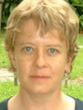 <b>Ann Singleton</b>, School for Policy Studies, - Ann-Singleton