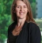 Bronwen Morgan, Professor, Australian Research Council Future Fellow