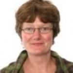 Mary Phillips, Reader in Organisation Studies, University of Bristol