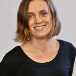 Nina Boeger, Senior Lecturer in Law, University of Bristol