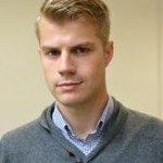 Dr Jeremy Green, Honorary Research Fellow, SPERI, & Lecturer in Politics, University of Bristol