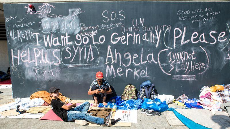 refugee-1441474445