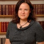 Tonia Novitz is Professor of Labour Law, specialising in labour law, international trade and human rights.