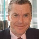 Professor Andrew Sturdy, Head of Department of Management and Chair in Management, University of Bristol