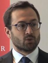 Dr Albert Sanchez Graells, Senior Lecturer in Law, University of Bristol Law School