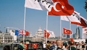 Turkish_festival_flags