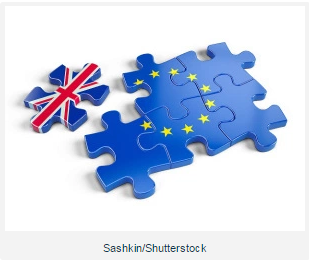 UK_EU_jigsaw