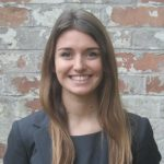Lauren Carter-Davies, Public Policy Institute for Wales
