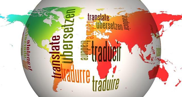 Credit - pixabay.com
