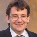 Prof Alan Champneys,  Professor of Applied Non-linear Mathematics, University of Bristol