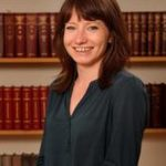 Dr Holly Powley, Lecturer in Law, University of Bristol Law School