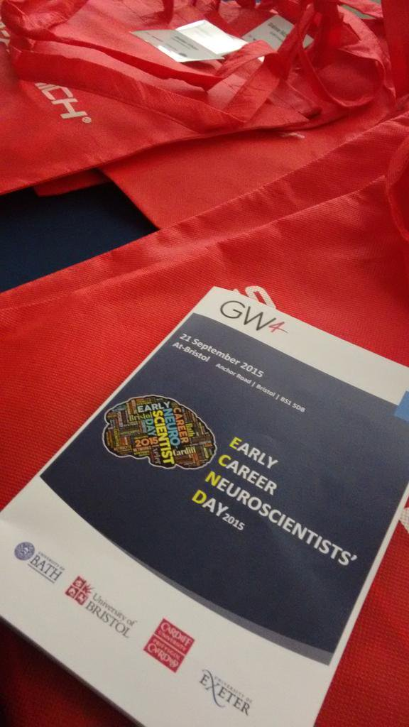 GW4neuro2015