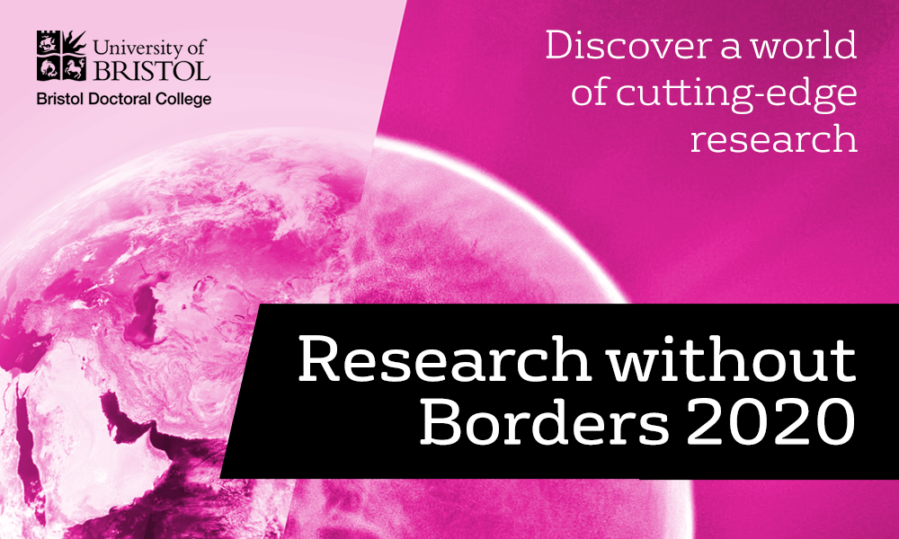 Research without Borders 2020