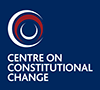 Logo: Scottish Centre on Constitutional Change