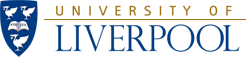 Logo: University of Liverpool