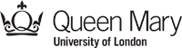 Logo: Queen Mary University of London