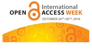 open-access-week-2016