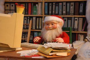 christmas-1821425_1920