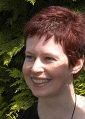 Ruth Dawson