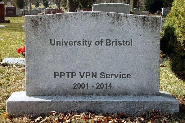 vpn_gravestone