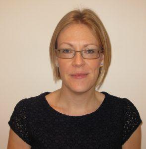 Anna Dargue, Specialty Dentist in Oral and Maxillofacial Surgery