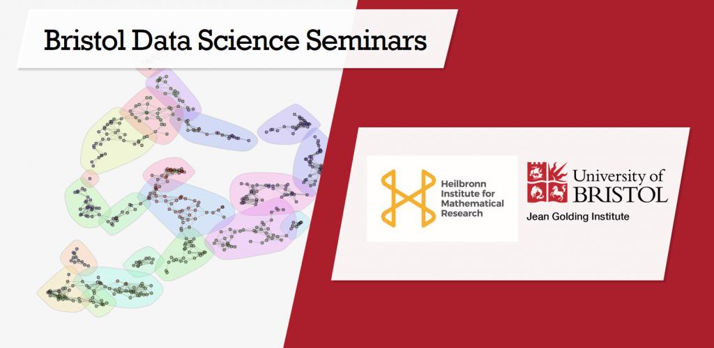 Heilbronn Data Science Seminar Series