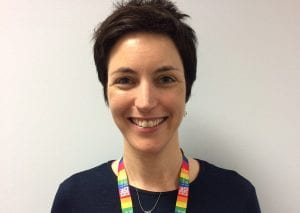 Dr. Fiona Lithander