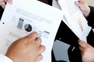 MSc Business Analytics