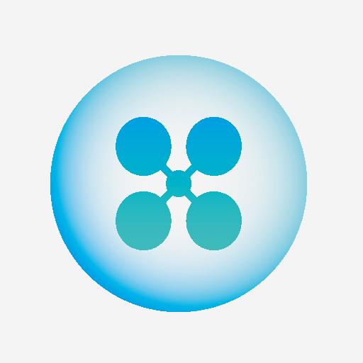 SINDRI_Logo_icon_512 x 512