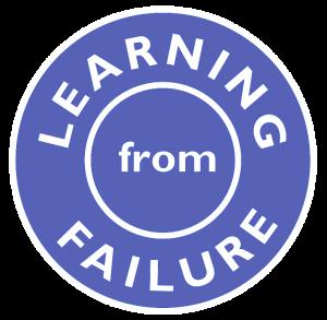 failures2blue-300x293