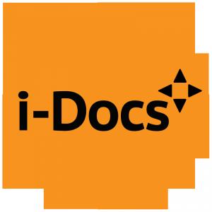 i-Docs_LOGO2