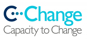 c-change-opt