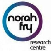 norah fry logo web